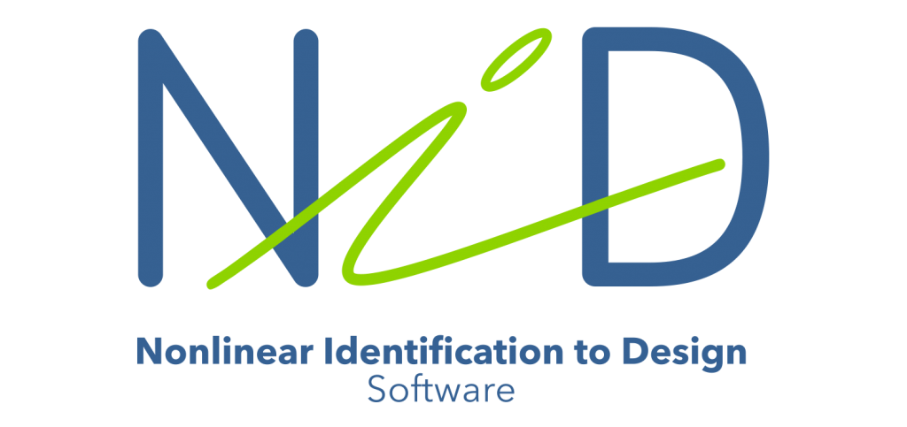 NI2D software logo